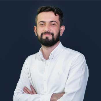 Zahid Karim