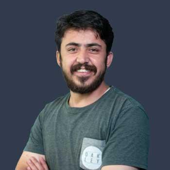 Ejaz Karim
